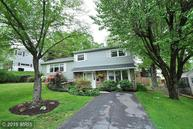 1005 Plover Dr Baltimore MD, 21227