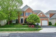 206 Long Trail Ln Rockville MD, 20850