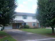 1821 Lively Rd Maryville TN, 37801