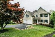 8538 Hill Spring Dr Lutherville Timonium MD, 21093