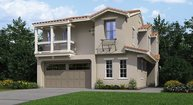 208 Crestview Circle Daly City CA, 94015