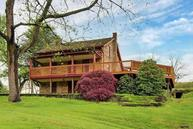 4108 Grothey Road Seven Valleys PA, 17360