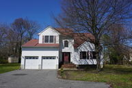 313 Campbell Avenue Belford NJ, 07718