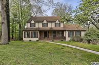 1541 Woodhaven Drive Hummelstown PA, 17036