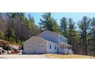 129 Mountain Dr Gilford NH, 03249