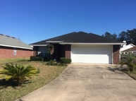 2007 Valley Crossing Dr Jacksonville FL, 32210