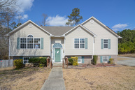 404 Chester Lake Pl Fayetteville NC, 28301