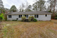 264 Orange Ave Wewahitchka FL, 32465