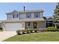611 Dartmouth Lane New Lenox IL, 60451