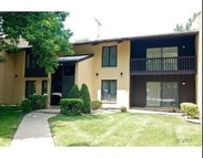 1050 Holbrook Road I Chicago Heights IL, 60411