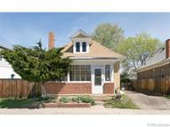 143 West Dartmouth Avenue Englewood CO, 80110