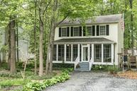 821 Petinot Place Stevensville MD, 21666