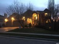 6642 S Stonemill Dr S Cottonwood Heights UT, 84121
