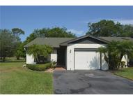 23 Buck Cir Haines City FL, 33844