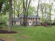 217 Hedgeman Rd Moorestown NJ, 08057