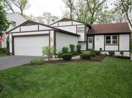 879 Lakefield Drive Galloway OH, 43119