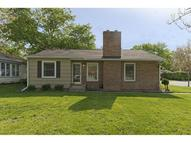 3941 Brunswick Avenue S Saint Louis Park MN, 55416