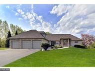 5451 Anderson Estates Road Independence MN, 55359