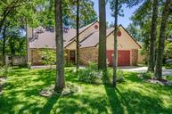 124 Deerfoot Circle The Woodlands TX, 77380