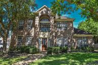 2317 Pin Hook Ct Seabrook TX, 77586