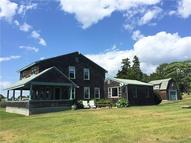 34 New Shore Rd Waterford CT, 06385