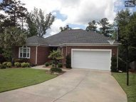 7 Barberry Court Columbia SC, 29212