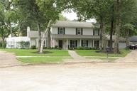 1202 Goldendale Dr Seabrook TX, 77586