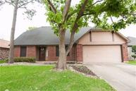 15815 Contender Ln Friendswood TX, 77546