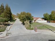 Address Not Disclosed Sunland CA, 91040