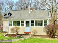 7315 Chicamuxen Rd Indian Head MD, 20640