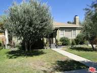 2624 Greenfield Ave Los Angeles CA, 90064