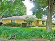 560 Pinner Ct Lake Alfred FL, 33850