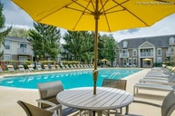 Chelsea Place Apartments Murfreesboro TN, 37130