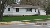 416 West Clark Spencer WI, 54479