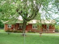 209 Couch St Mcminnville TN, 37110
