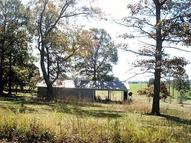 0 Womack Rd Mcminnville TN, 37110