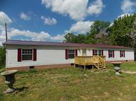 11970 Crooked Creek Rd Lobelville TN, 37097