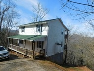 675 Earney Road Hiawassee GA, 30546