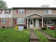 2011 Market St Ext Middletown PA, 17057