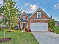 4087 Clover Road Concord NC, 28027