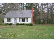 156 Hampden Road East Longmeadow MA, 01028