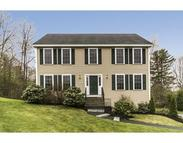 14 Cassily Ln Dover NH, 03820