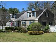 20 Lakeview Ave Tyngsboro MA, 01879