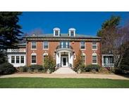 38 Clyde St Chestnut Hill MA, 02467