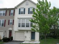 37 Merion Circle North East MD, 21901