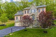 6708 Box Turtle Ct New Market MD, 21774