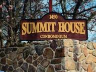270 Summit House West Chester PA, 19382