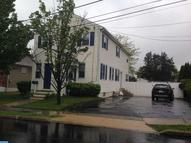 143 2nd Ave Broomall PA, 19008