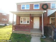 9711 Matzon Rd Middle River MD, 21220