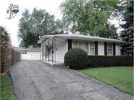 5210 Florence Avenue Downers Grove IL, 60515